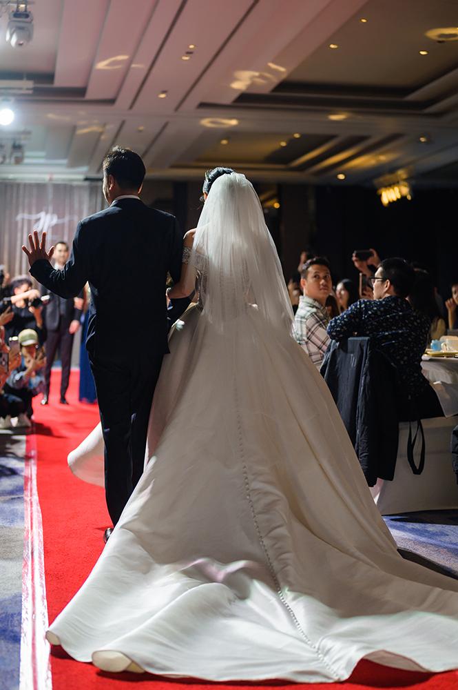 台北婚攝 婚攝樂傑 美式證婚 寒舍艾麗酒店 JSTUDIO_0111