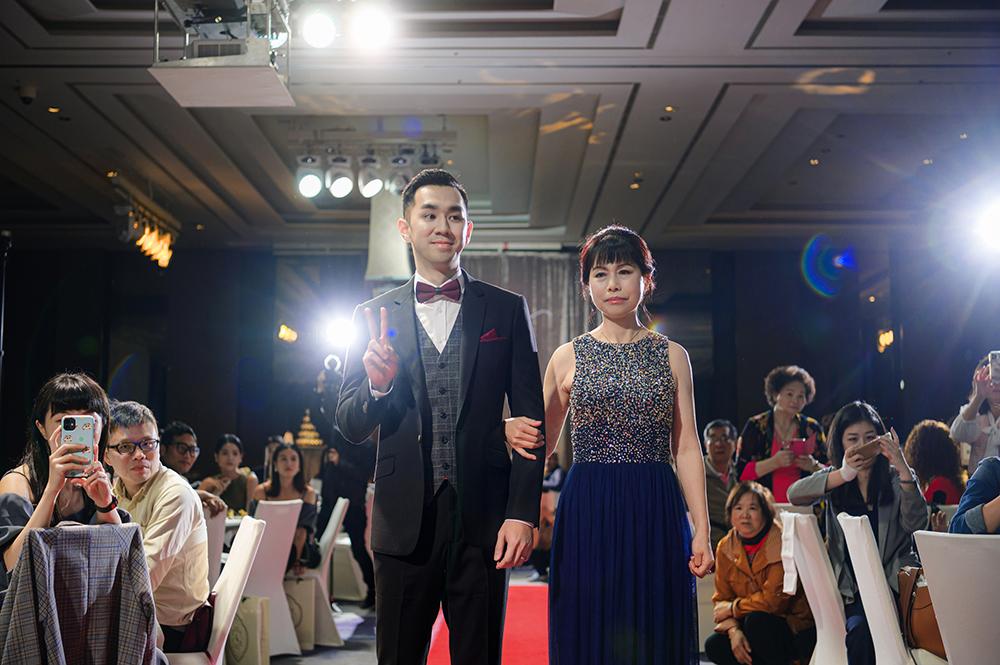台北婚攝 婚攝樂傑 美式證婚 寒舍艾麗酒店 JSTUDIO_0109