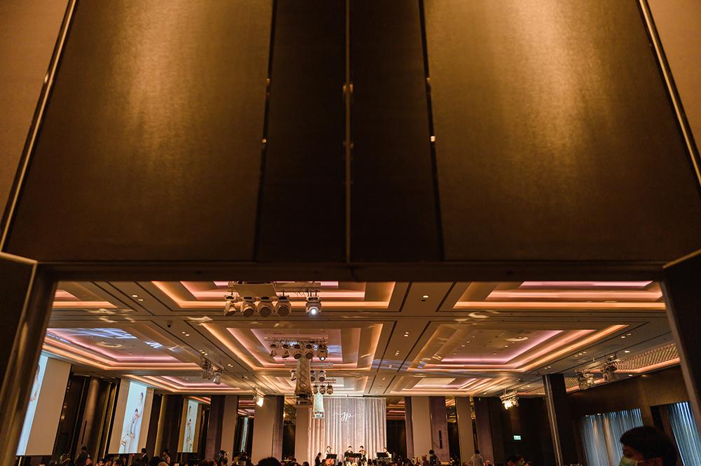 台北婚攝 婚攝樂傑 美式證婚 寒舍艾麗酒店 JSTUDIO_0096