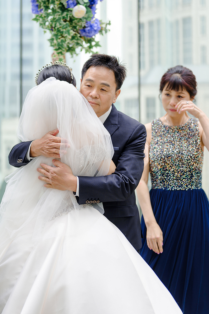 台北婚攝 婚攝樂傑 美式證婚 寒舍艾麗酒店 JSTUDIO_0085