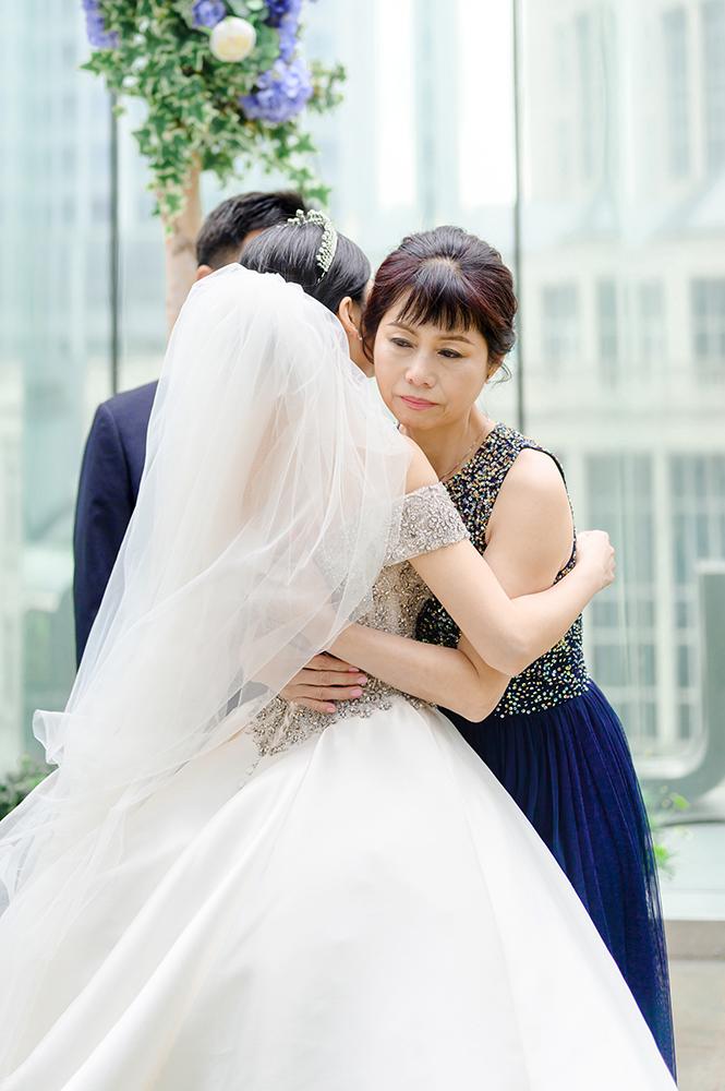 台北婚攝 婚攝樂傑 美式證婚 寒舍艾麗酒店 JSTUDIO_0083