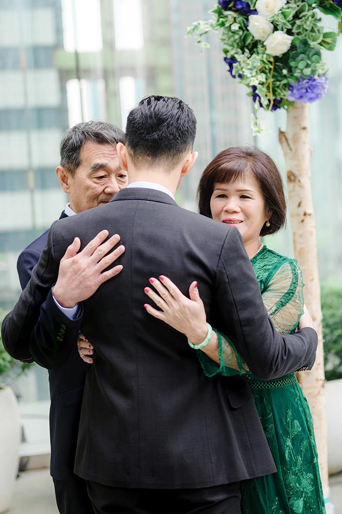台北婚攝 婚攝樂傑 美式證婚 寒舍艾麗酒店 JSTUDIO_0079