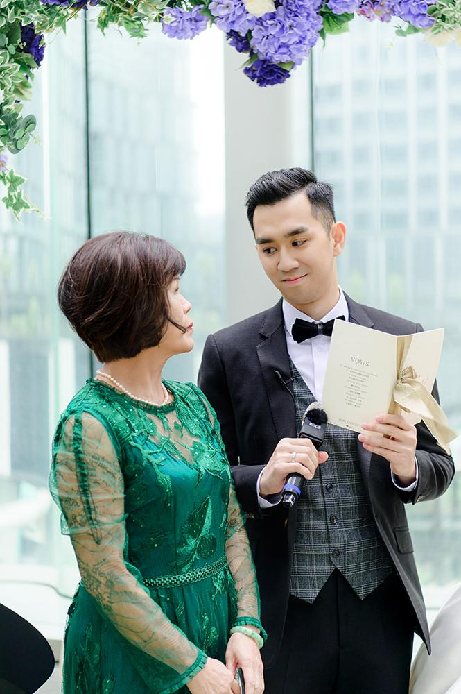 台北婚攝 婚攝樂傑 美式證婚 寒舍艾麗酒店 JSTUDIO_0078