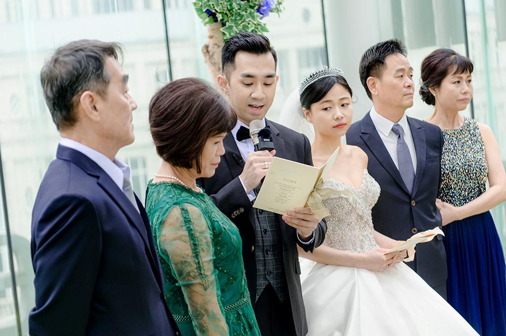 台北婚攝 婚攝樂傑 美式證婚 寒舍艾麗酒店 JSTUDIO_0077