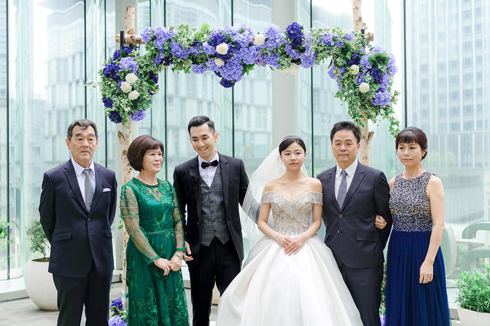 台北婚攝 婚攝樂傑 美式證婚 寒舍艾麗酒店 JSTUDIO_0076