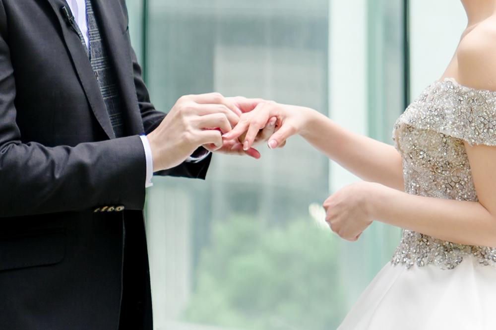 台北婚攝 婚攝樂傑 美式證婚 寒舍艾麗酒店 JSTUDIO_0069