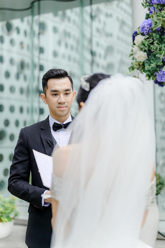 台北婚攝 婚攝樂傑 美式證婚 寒舍艾麗酒店 JSTUDIO_0065
