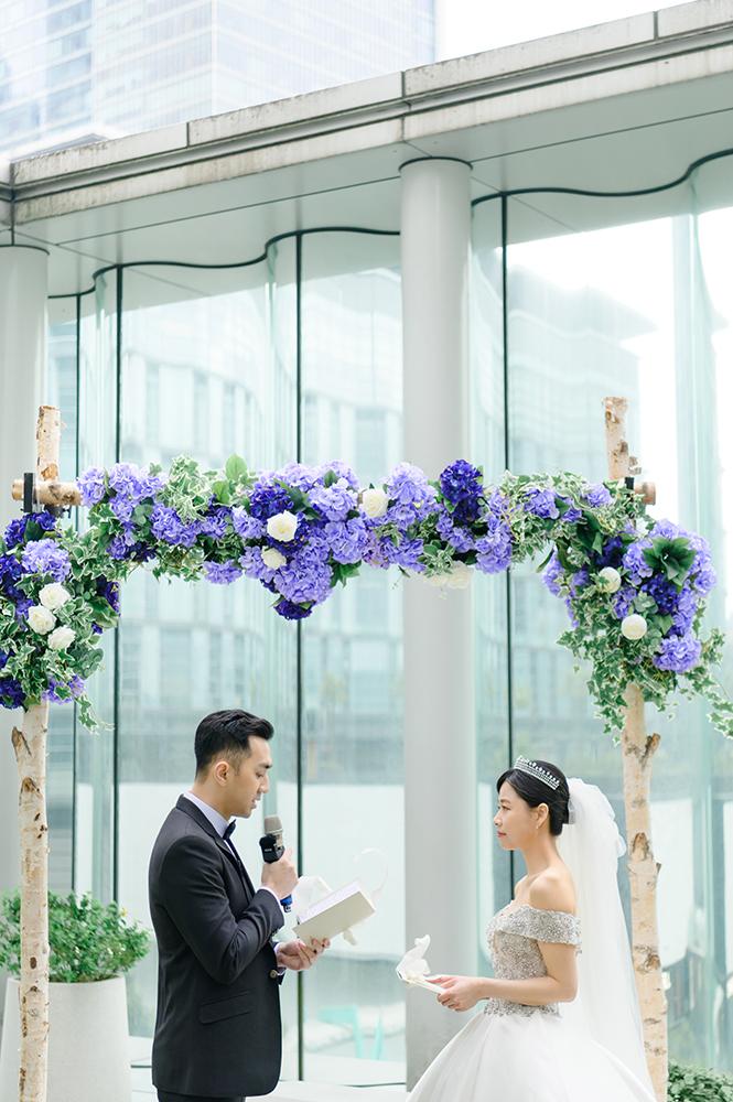 台北婚攝 婚攝樂傑 美式證婚 寒舍艾麗酒店 JSTUDIO_0059