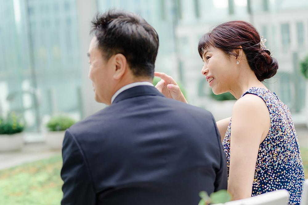 台北婚攝 婚攝樂傑 美式證婚 寒舍艾麗酒店 JSTUDIO_0041