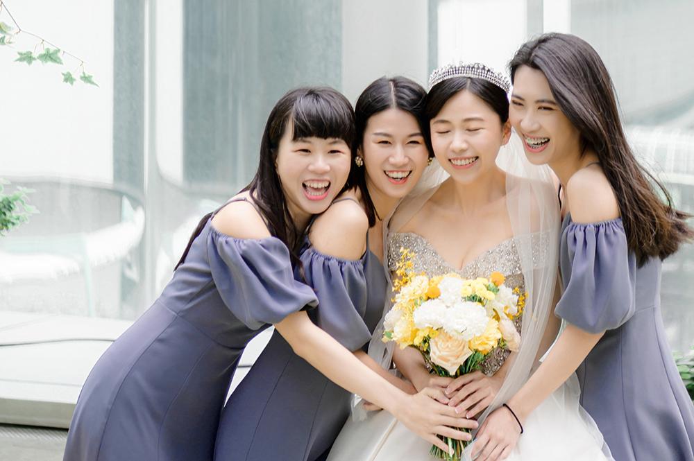 台北婚攝 婚攝樂傑 美式證婚 寒舍艾麗酒店 JSTUDIO_0029