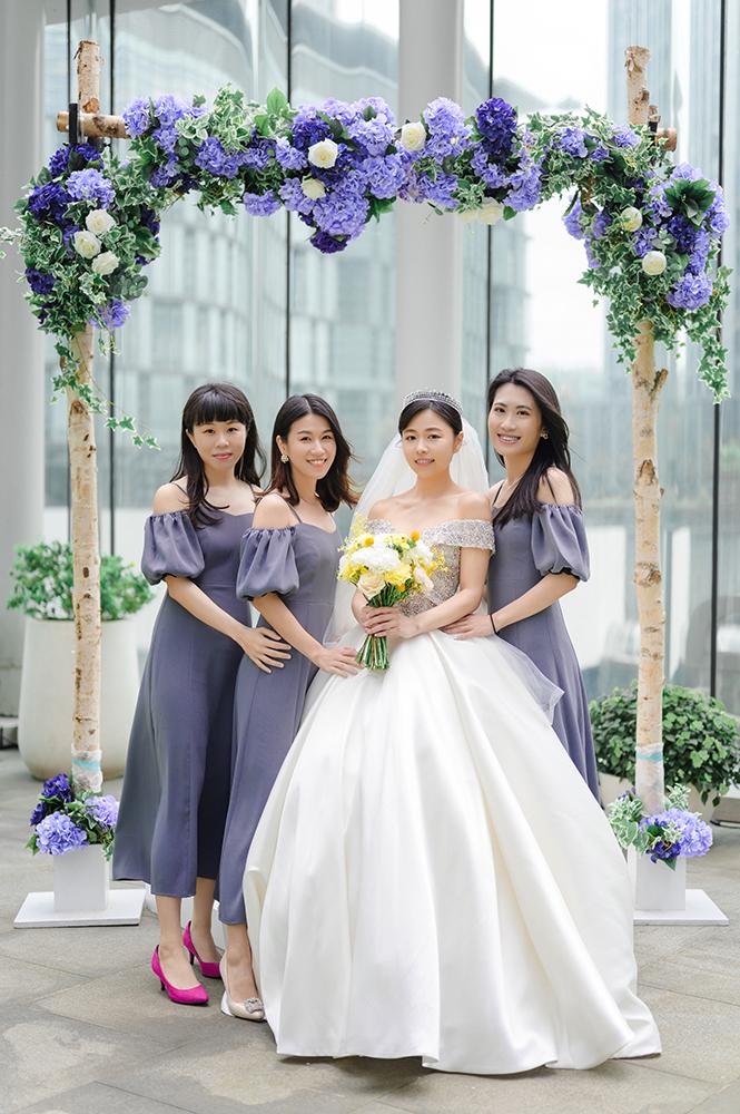台北婚攝 婚攝樂傑 美式證婚 寒舍艾麗酒店 JSTUDIO_0027