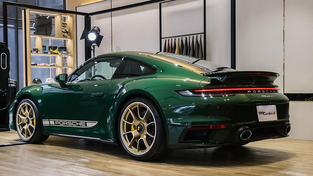 Porsche 210513-1-5