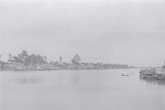 Indochine - Châu Đốc 1931