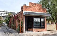 42 Piera Street, Brunswick East VIC