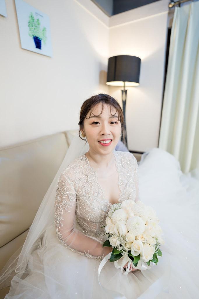 煒員&詩芸0536