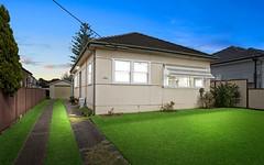 34 Lackey Street, Granville NSW