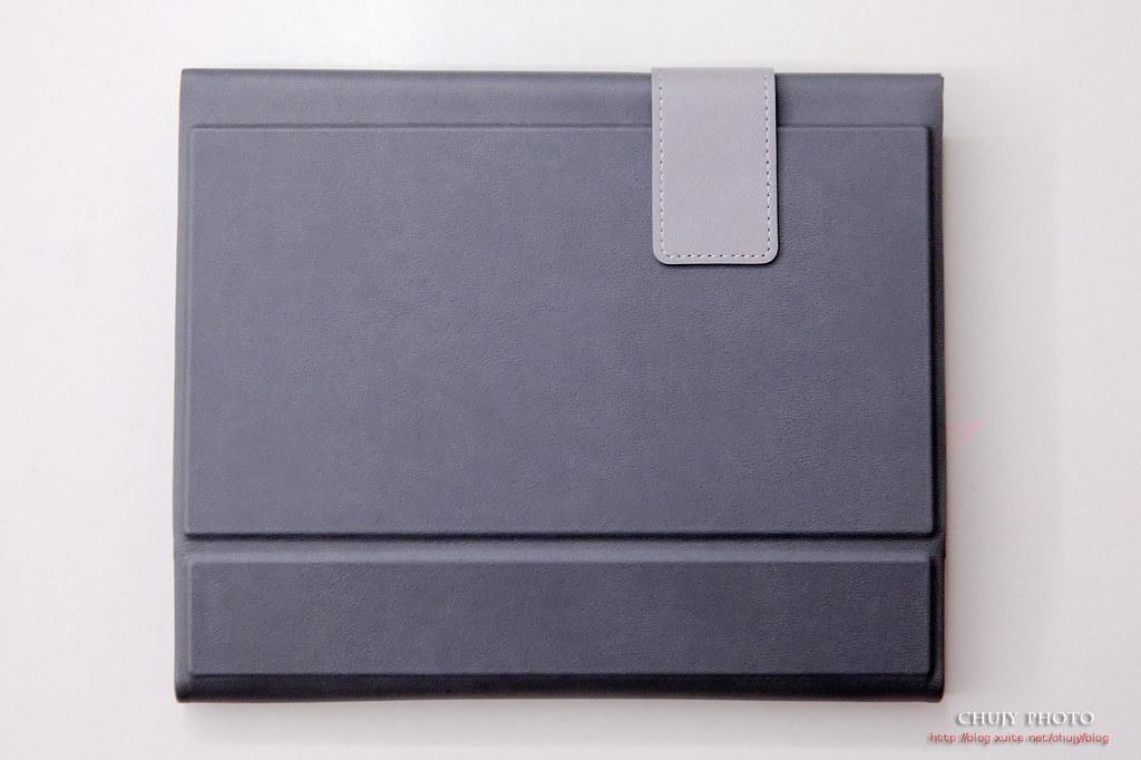 (chujy) Moshi 隨身折疊消毒盒 Deep Purple 隨身消毒好幫手 - 10