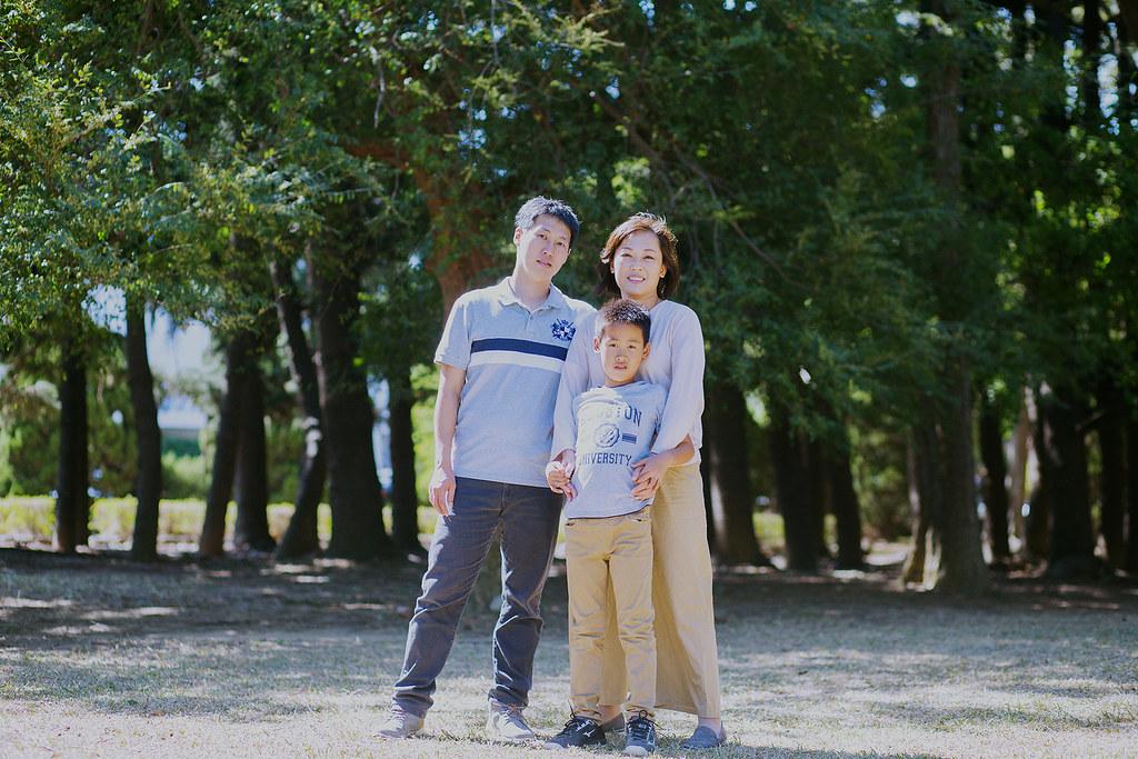家庭攝影,家庭寫真,兒童寫真,親子寫真,兒童攝影,全家福照,桃園,台北,新竹,推薦,自然風格,生活風格,居家風格,溫度,情感