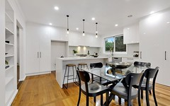 28 Augustine Terrace, Glenroy VIC