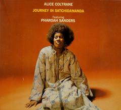 Alice Coltrane images
