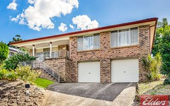 92 Whitby Road, Kings Langley NSW