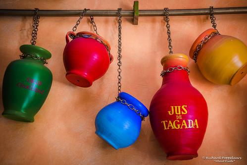 """Shopping for """"Jus de Tagada"""" - Parc Astérix (Plailly/FR)"""