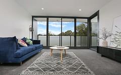 74/4 Henshall Way, Macquarie ACT