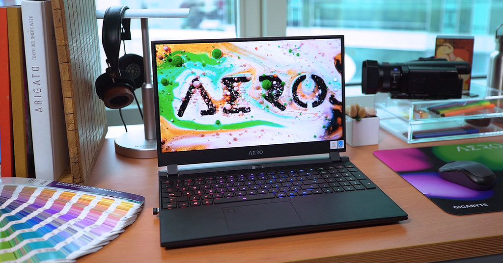 Picture5_AERO Creator Laptop_1200x628px