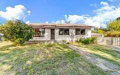 7 Hayter Place, Page ACT
