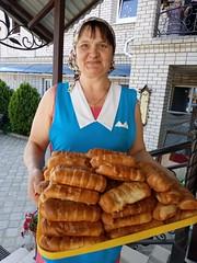 ПРАЗДНИК ЖЁН-МИРОНОСИЦ (1)