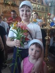 ПРАЗДНИК ЖЁН-МИРОНОСИЦ (4)