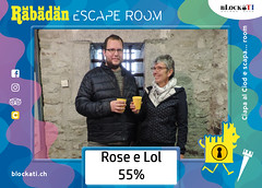 """Rose e Lol • <a style=""""font-size:0.8em;"""" href=""""http://www.flickr.com/photos/75311089@N02/51184551297/"""" target=""""_blank"""">View on Flickr</a>"""