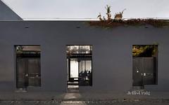 15F John Street, Clifton Hill VIC