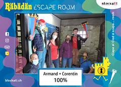"""Armand + Corentin • <a style=""""font-size:0.8em;"""" href=""""http://www.flickr.com/photos/75311089@N02/51185239961/"""" target=""""_blank"""">View on Flickr</a>"""