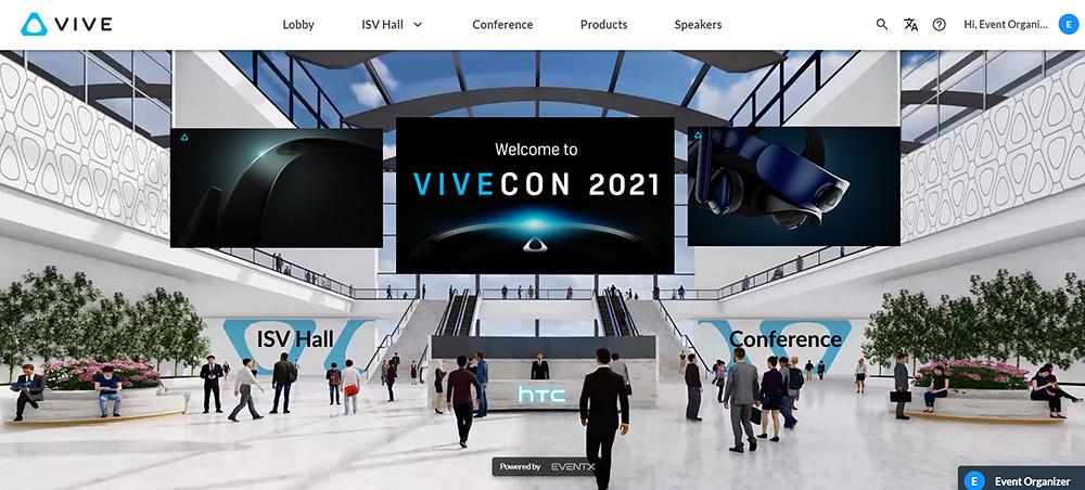 VIVECON-2021_lobby