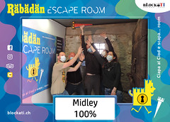 """Midley • <a style=""""font-size:0.8em;"""" href=""""http://www.flickr.com/photos/75311089@N02/51186023219/"""" target=""""_blank"""">View on Flickr</a>"""