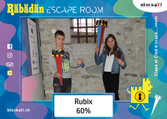 "Rubix • <a style=""font-size:0.8em;"" href=""http://www.flickr.com/photos/75311089@N02/51186023599/"" target=""_blank"">View on Flickr</a>"