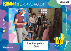 """Les Stampellas • <a style=""""font-size:0.8em;"""" href=""""http://www.flickr.com/photos/75311089@N02/51186023684/"""" target=""""_blank"""">View on Flickr</a>"""