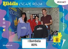 "I Bambela • <a style=""font-size:0.8em;"" href=""http://www.flickr.com/photos/75311089@N02/51186023799/"" target=""_blank"">View on Flickr</a>"