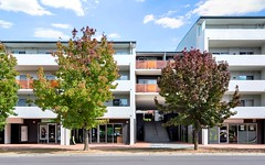 188/142 Anketell Street, Greenway ACT