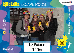 """Le Poiane • <a style=""""font-size:0.8em;"""" href=""""http://www.flickr.com/photos/75311089@N02/51186310795/"""" target=""""_blank"""">View on Flickr</a>"""