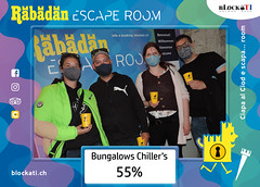 """Bungalows Chiller's • <a style=""""font-size:0.8em;"""" href=""""http://www.flickr.com/photos/75311089@N02/51186310875/"""" target=""""_blank"""">View on Flickr</a>"""