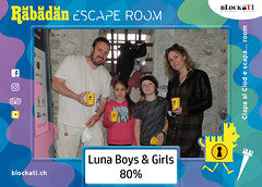 "Luna Boys & Girls • <a style=""font-size:0.8em;"" href=""http://www.flickr.com/photos/75311089@N02/51186311200/"" target=""_blank"">View on Flickr</a>"