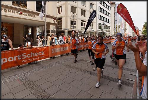 2012-06-24 München - Weinstraße - 1