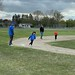 teeball runner (3)