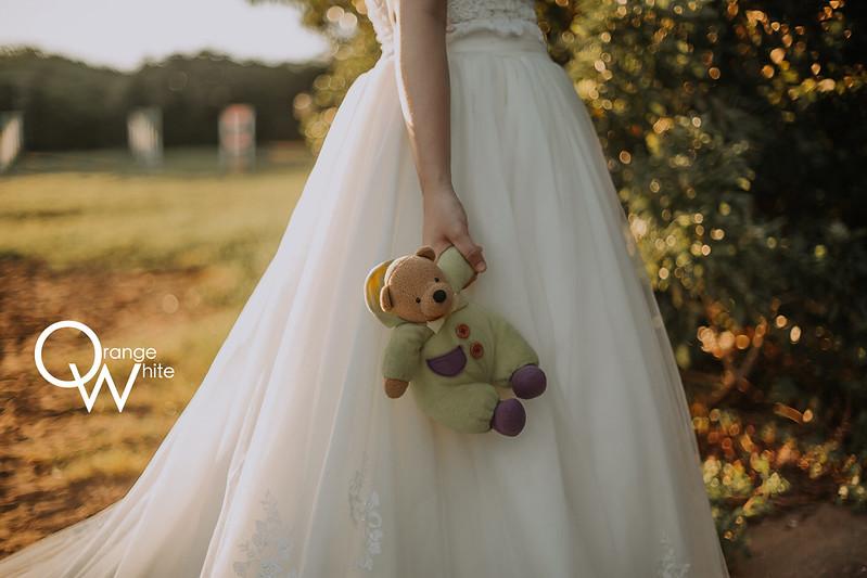 Anita俐婷, Fantasia Wedding Dress,婚紗攝影 , 寵物婚紗,寵物寫真, 自主婚紗 , 自助婚紗 , 婚紗照 ,刺蝟 , 黑森林, 海邊,教堂 ,橘子白,工作室 , 雙北 ,便宜 ,優質推薦