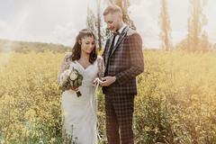 Wedding 💒 day