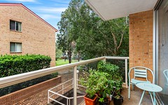 25/55-59 Glencoe Street, Sutherland NSW