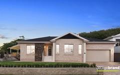 22 Figtree Bay Drive, Kincumber NSW