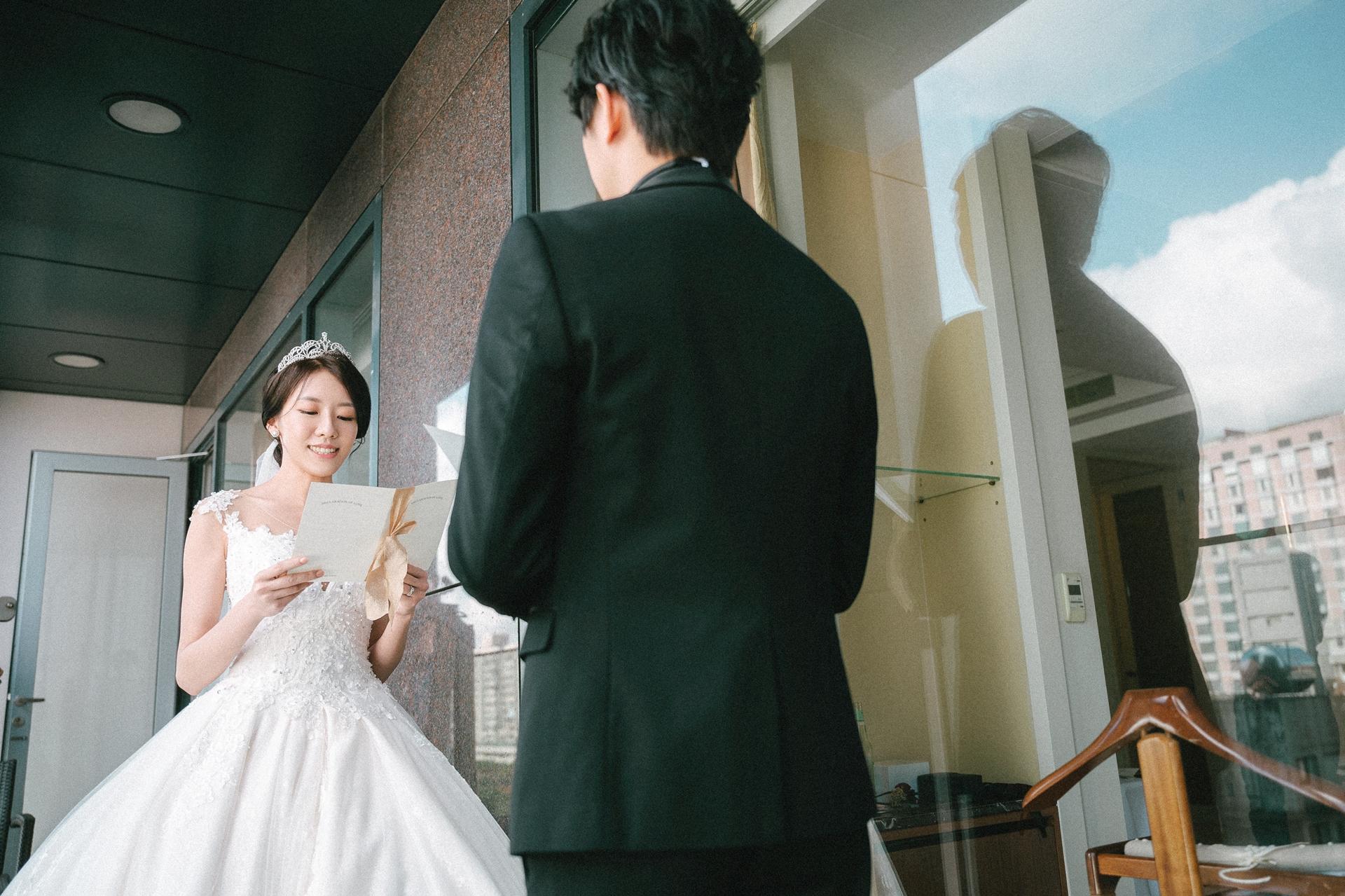 Wen & Rei / 大倉久和